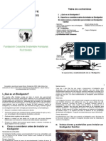 Biogas_Digester_Manual_Spanish.pdf