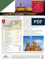 PRO40574 NAU140910 Flyer – GBP