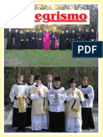 Revista_Integrismo_10.pdf