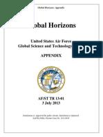 GlobalHorizons-Annex.pdf