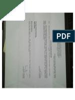 DoJ 16 July 2014.pdf