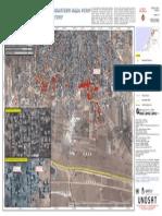 UNOSAT_A3_Gaza2_20140725 (1)