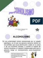 ALCOHOLISMO[1]