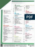 Manual Estudo Do Meio 4.º Ano - Até à Página 107