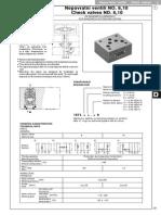 Aluminum Titanium Nitride Coating 11 mm Cutting Diameter SGS 63977 140 5xD ICe-Carb Internal Coolant Drills 118 mm Length 71 mm Cutting Length 12 mm Shank Diameter