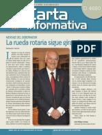 Carta Informativa No 6 (1)
