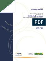 Nota técnica DEA 16.12 20121221_11