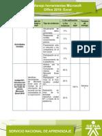 Cronograma de actividades.pdf
