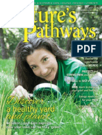 Nature's Pathways August 2014 Issue - Southeast WI Edition