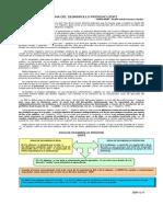 LA ZONA DEL DESARROLLO PR+ôXIMO.6-9-2007 (1)