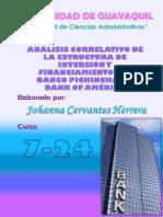 Estructura de Inversión y Financiamiento.pdf