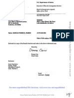 Ramon Garcia-Fonseca, A075 535 094 (BIA June 5, 2014)