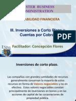 Presentacioniiicont Financiera 120523133358 Phpapp01