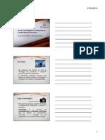 A1 ENG1 Desenvolvimento Pessoal e Profissional Videoaula4 Tema4 Impressao
