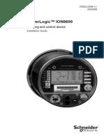 8600_Installation_Instructions.pdf