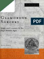 Rollo - Glamorous Sorcery