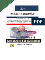 Taller 1 Microeconomía de Rubinfeld y Pindyck