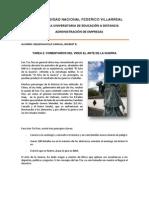 TAREA N°2 - COMENTARIO DEL VIDEO EL ARTE DE LA GUERRA.pdf