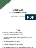 MODELADO MULTIDIMENSIONAL.pptx