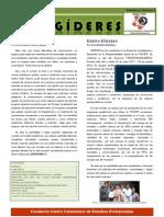 01-NotiGíderes Versión 5 Para Imprimir