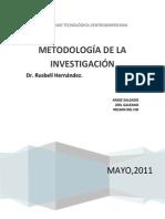 guia de anteproyecto.pdf