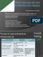 Porter-five-forces-analysis-on-TATA-NANO.pdf