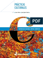 Practicas_culturales_2014