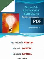 manualderedaccinpublicitaria-100423133548-phpapp02