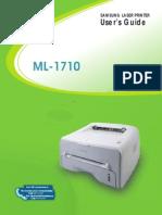 ML1710