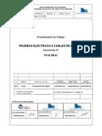 PT 01 PE 02  Pruebas a cables de energía R6- CUPISNIQUE VLF.doc