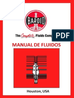 BAROID_Manual de Fluidos de Perforación