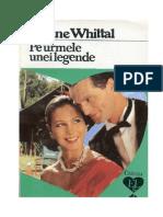 148554965 Pe Urmele Unei Legende Ivonne Whittal Doc