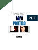 Analisis Discurso Politico