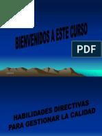 05 89 Habilidades Directivas
