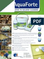 Pf Aquaforte Brochure_04.04.12