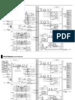M-400_v2_block_diagram.pdf