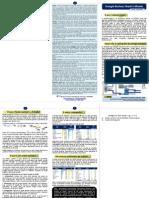 Folder Energia Nuclear