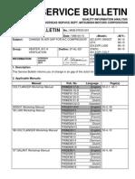 MSB-97E55-001.pdf