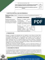 guiadeaprendizajeunidad3-130813144000-phpapp01