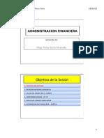 AdmFin.ses03 color.pdf