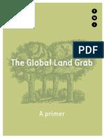 land grabbing primer-feb2013