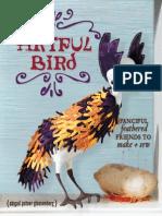 30523980-Artful-Bird