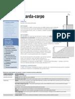 81_024-030 Guarda Corpo.pdf