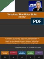 tunningley mod 7-visual and fine motor jeopardy rev