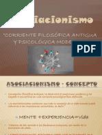 Asociacionismo.pptx