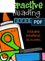 InteractiveReadingNotebookReadingResponseActivities (1)
