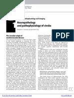 acv physiopathology cambridge.pdf
