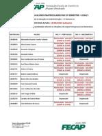 Nivelamento - Adm - 2º N A 2014 1.pdf
