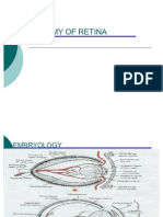 49942176 Anatomy of Retina