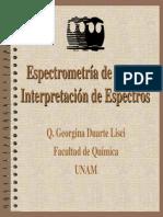 4.2InterpretacionEspectrometriadeMasas_2463